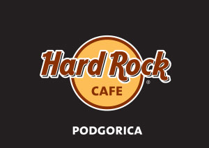 Hard Rock Podgorica