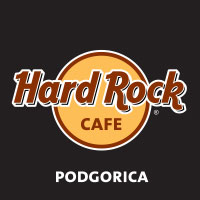 Hard Rock cafe Podgorica